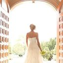 Weddings at Cardome photo album thumbnail 15