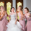 Weddings at Cardome photo album thumbnail 9