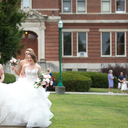 Weddings at Cardome photo album thumbnail 10